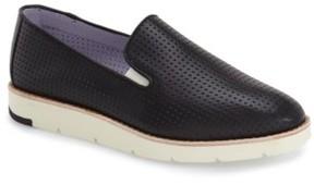 Johnston & Murphy Women's 'Paulette' Slip-On Sneaker