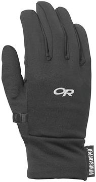 Outdoor Research Backstop Sensor Glove