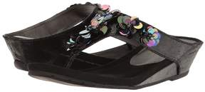 Kenneth Cole Reaction Great Party Women's Shoes
