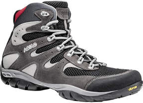Asolo Piuma Hiking Boot
