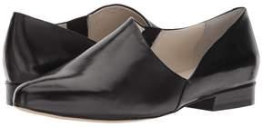 Tamaris Guenda 1-1-24222-20 Women's Slip on Shoes
