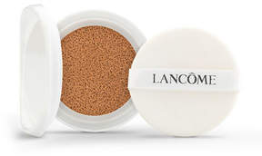 Lancome Miracle Cushion Liquid Cushion Compact Refill