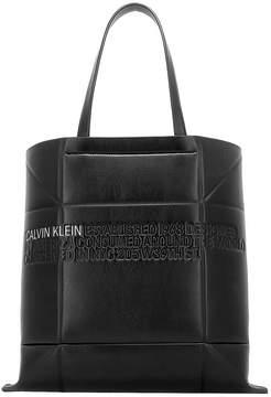 Calvin Klein Tote Bags Tote Bags Women
