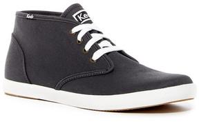 Keds Low Chukka Sneaker