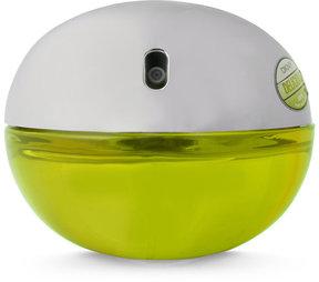 dkny Be Delicious Eau De Parfum 1.7 oz. Spray