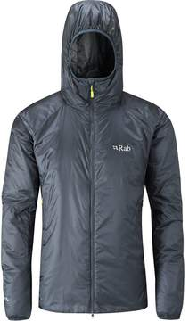 Rab Xenon-X Hooded Insulated Jacket