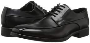 Calvin Klein Earl Men's Shoes