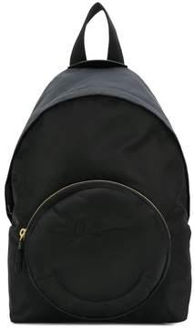 Anya Hindmarch Chubby backpack