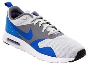 Nike Unisex Air Max Tava Trainer.