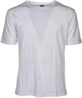 Fedeli Classic T-Shirt