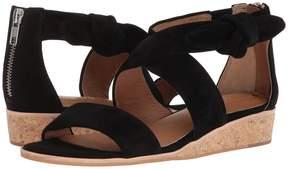 Corso Como CC Rasque Women's Dress Sandals