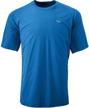 Outdoor Research Echo Duo Short-Sleeve Shirt