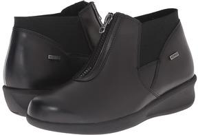 Aravon Laurel-AR Women's Shoes