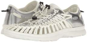 Keen Uneek O2 Men's Shoes