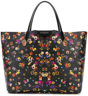 Givenchy large Antigona shopper tote