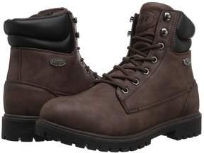 Lugz Nile Hi Men's Shoes