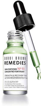 Bobbi Brown Skin Fortifier No. 93 - Strength & Recovery Tonic