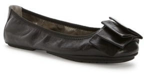 Me Too Women's 'Lilyana 2.0' Flat