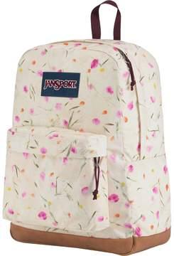 JanSport High Rise 25L Backpack
