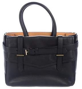 Reed Krakoff Leather Box Bag