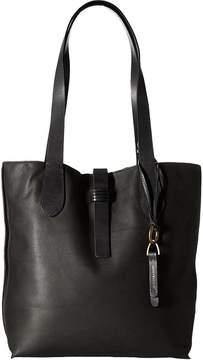 Lucky Brand Sheldon Tote Tote Handbags