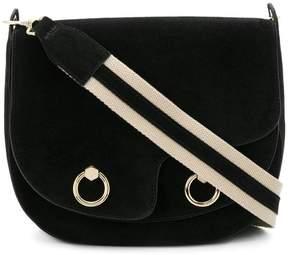 Tila March Linda Besace crossbody bag