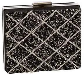 J. Furmani Women's 50482 Square Hard Case