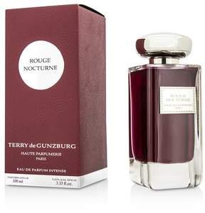 by Terry Rouge Nocturne Eau De Parfum Intense Spray