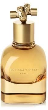 Bottega Veneta Knot Eau de Parfum, 1.7 oz./ 50 mL