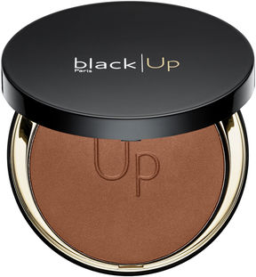 black'Up Sublime Powder