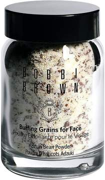 Bobbi Brown Women's Buffing Grains for Face
