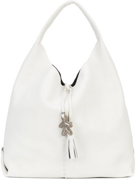 Henry Beguelin Canota tote bag