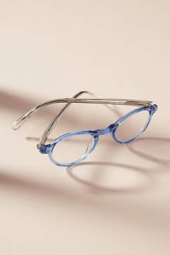 Anthropologie Ida Reading Glasses