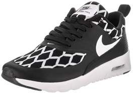 Nike Air Max Thea Se (gs) Running Shoe.