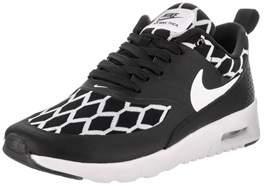 Nike Air Max Thea Se (gs) Running Shoe.