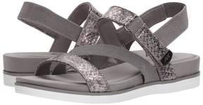 Anne Klein Nolita Women's Sandals