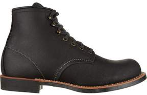 Red Wing Shoes 6in Blacksmith Boot