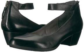 Josef Seibel Sue 09 Women's Sling Back Shoes