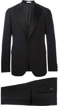 Boglioli two-piece suit