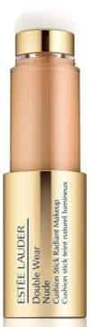 Estee Lauder Double Wear Nude Cushion Stick Radiant Makeup/0.47 oz.