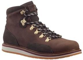 Helly Hansen Men's Klosters Winter Boot