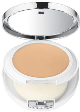 Clinique 'Beyond Perfecting' Powder Foundation + Concealer - Alabaster