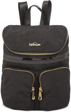 Kipling Carter Backpack