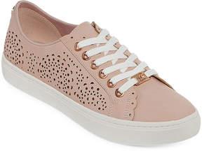 Liz Claiborne Winslow Womens Sneakers