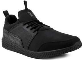 X-Ray XRay Xray Men's Winthrop Sneaker.