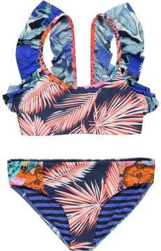 Maaji Seaside Palenque Bikini - Girls'