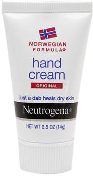 Neutrogena Norwegian Formula Hand Cream Original