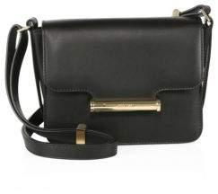 Jason Wu Diane Petite Leather Shoulder Bag