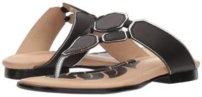 Tommy Bahama Bay Springs Women's Sandals