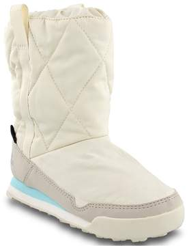 adidas Outdoor CW Snowpitch CP Girls' Waterproof Winter Boots